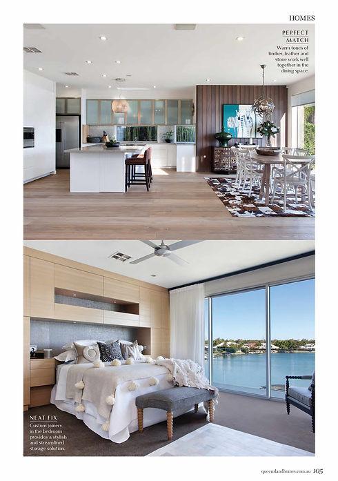 Noosa-Home_2018_Queensland-Homes-4.jpg