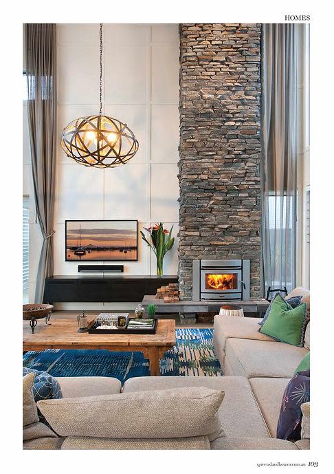Noosa-Home_2018_Queensland-Homes-2.jpg