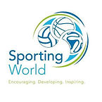 sporting world logo.jpg