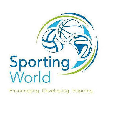 sporting world logo.jpg