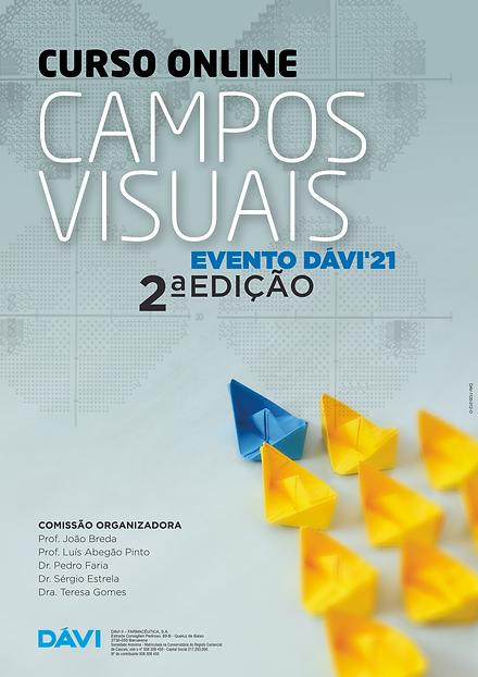 Cartaz Campos visuais DAVI21 sem data.pn