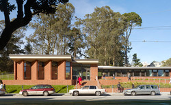 parkside library 01