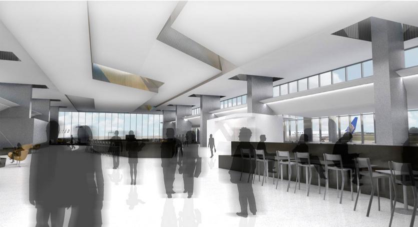 boarding area e north terminal sfia 3.jpg