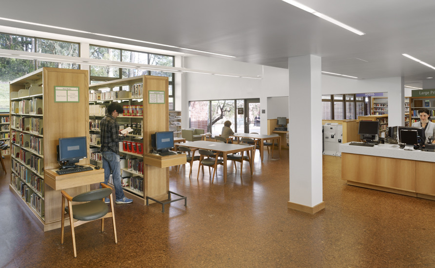 parkside library 02