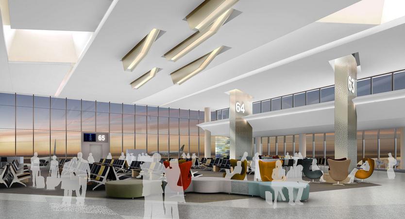 boarding area e north terminal sfia 2.jpg