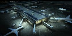 boarding area e north terminal sfia 4.jpg