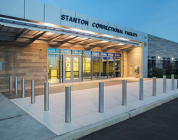 Stanton Adult Detention Facility
