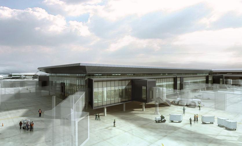 boarding area e north terminal sfia.jpg