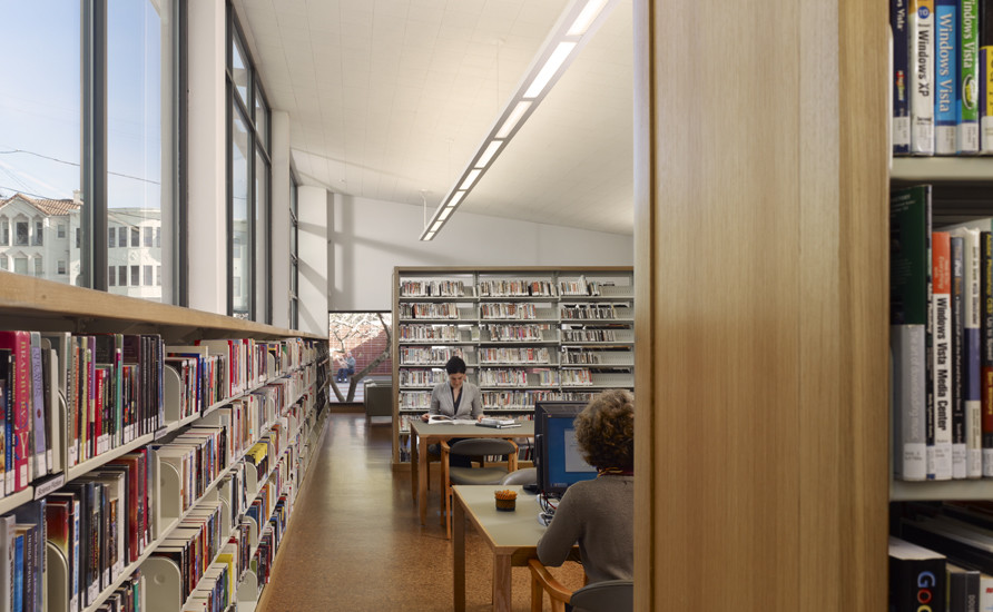 parkside library 03