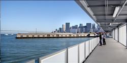 Pier 27 Cruise Ship Terminal 10.jpg