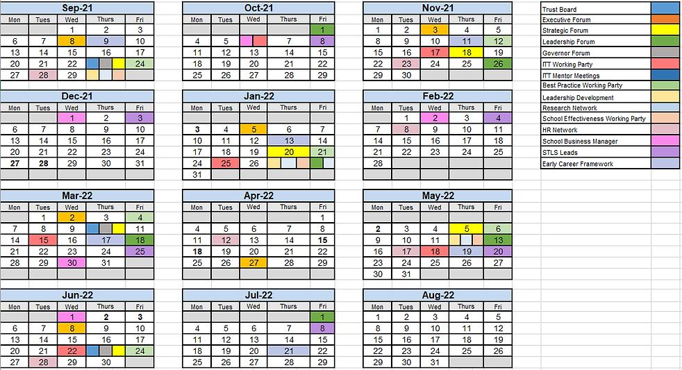 Ops Forum Calendar.PNG