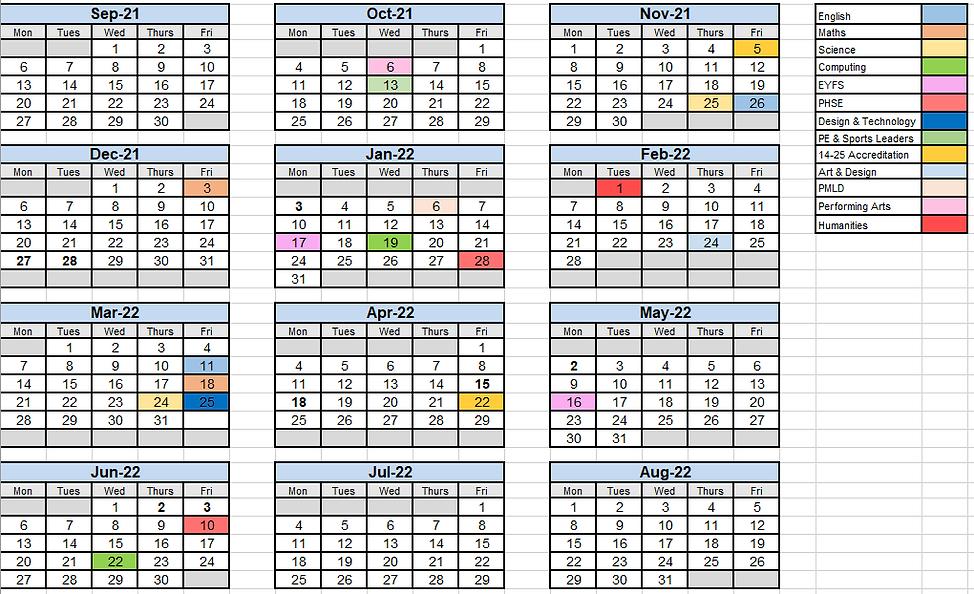 Moderation Calendar.PNG