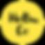 HoBuCo logo.png