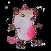 pig%20cutout_edited.png