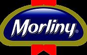 Morliny_Ostr_da_5d11f_450x450.png