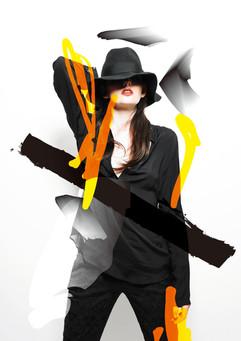 model_black.jpg