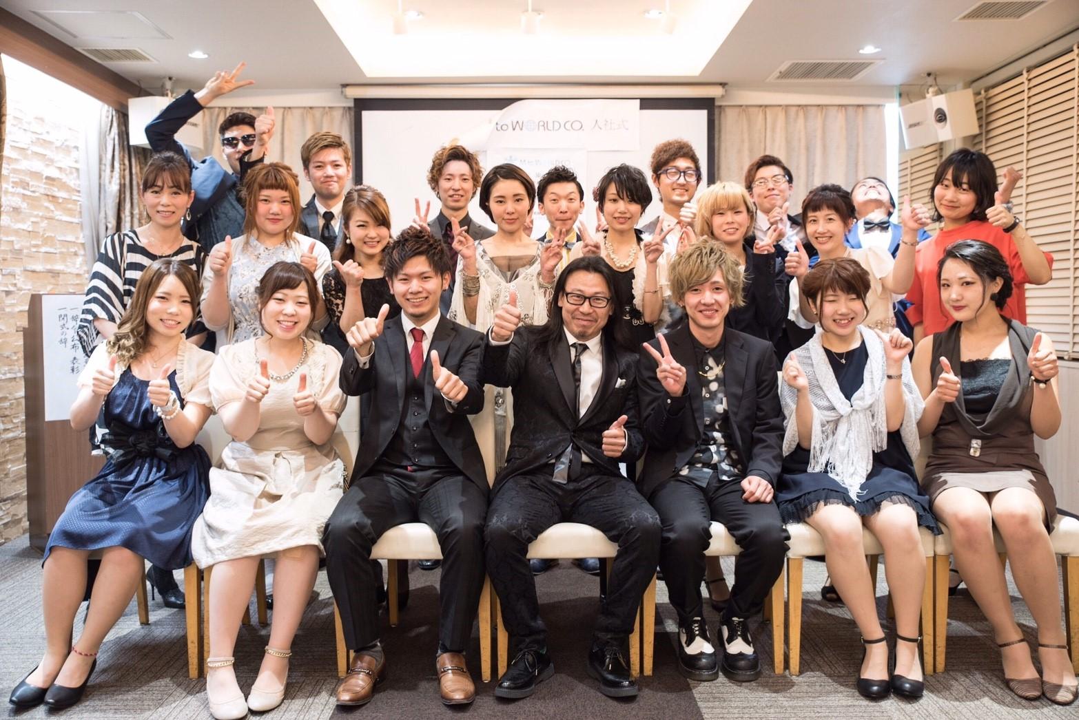 入社式2016_9050