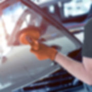 Windshield Repair Orange County