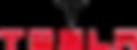 tesla_logo_PNG2.png
