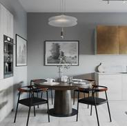 kitchen_3_Post.jpg