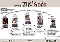 _zikgoto2019_PLAN_DE_SCENE_FORMULE_A_5_T