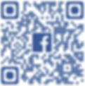 falshcode_facebook_zikgoto.PNG