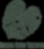 Monochrome%252520on%252520Transparent_ed