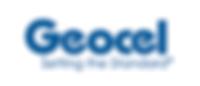 geocel-logo-200x86.png