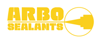 arbo-logo-200x86.png