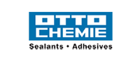 otto-logo-200x86.png