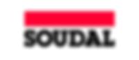 soudal-logo-200x86.png