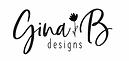2019_Gina_B_logo_720x.webp