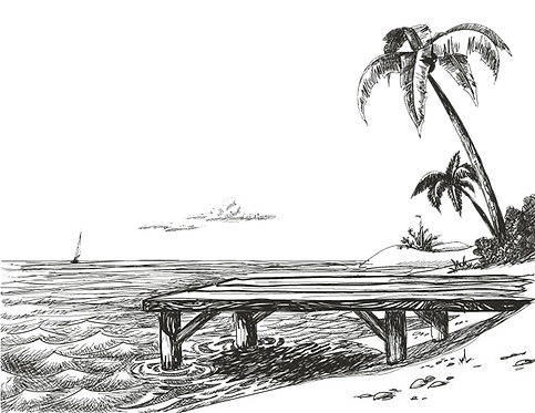 imgbin_shore-drawing-beach-sketch-png.pn