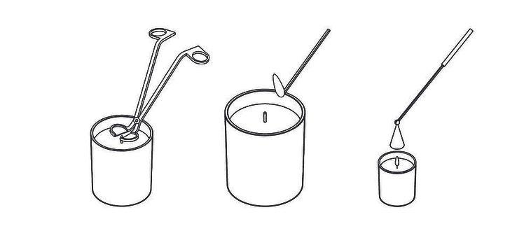 candle+care+illustration.jpg