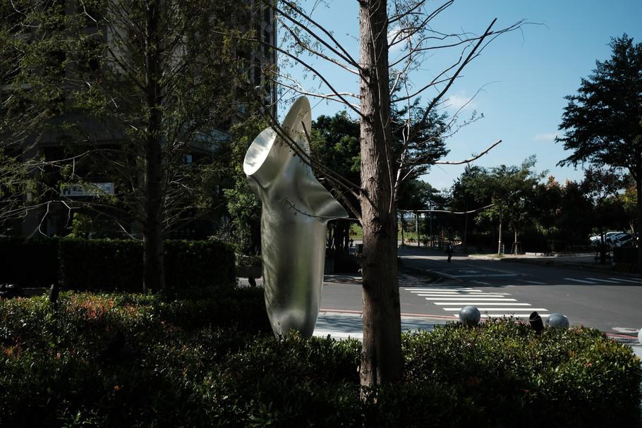 惠宇大境 - 藝術品規劃