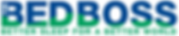 BedBoss-logo.png