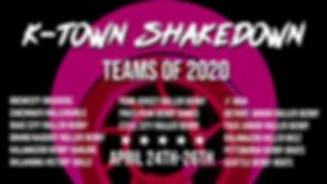 k town teams.png