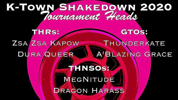 k town heads.jpg