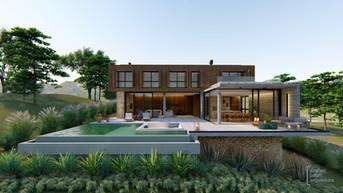Casa LK - Gramado RS