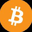 btc icon.png