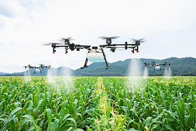 drones-agriculture.jpg
