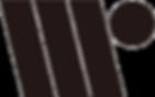 sanwa-symbol-mark_w300h237.png