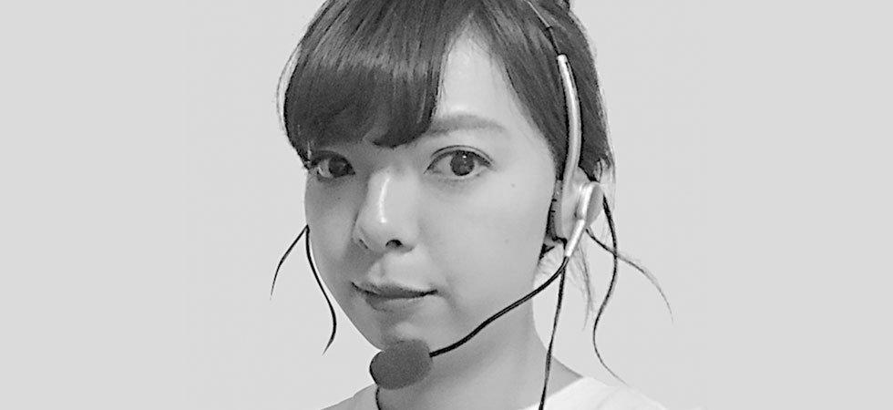 kinrin-taisaku-uketuke_w980h450.jpg