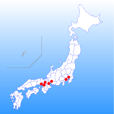 不動産事業部/ポスティング/郵便受け直接投函