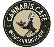 Cannabis_Cafe_Logo_edited.jpg