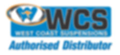 WCS Distributor Rec2.JPG