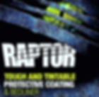 RAPTOR scratch & eye logo.jpg