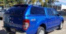 Ford (WWV) Winning Blue.jpg
