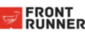 Front Runner Logo.png