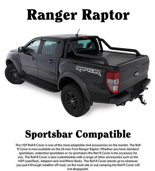 Raptor Extended Sports Bar.jpg
